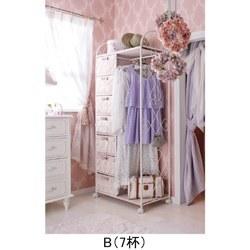 VR49732_01_250.jpg